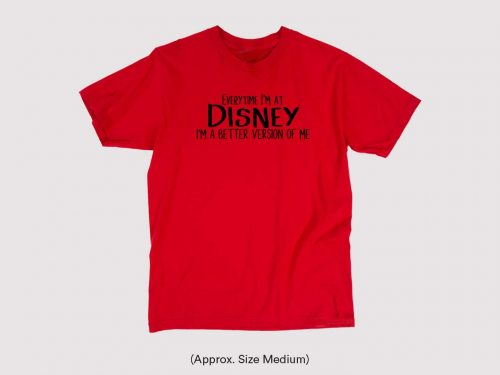 shirt1 - Copy