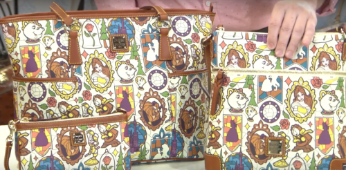 2016-06-02 10_16_49-Disney Parks Blog Unboxed – New Dooney & Bourke Items for Summer 2016 at Disney