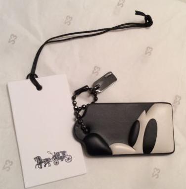 2016-06-02 21_45_42-Coach New Mickey Mouse Hangtag 4 _ eBay