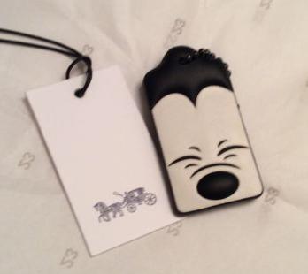 2016-06-02 21_46_13-Coach New Mickey Mouse Hangtag 2 _ eBay