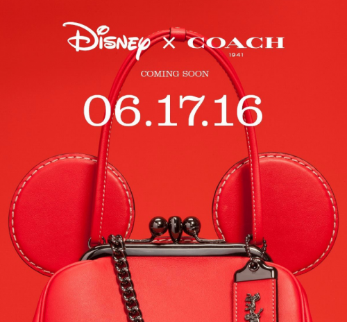 2016-06-10 11_53_39-disney coach - Twitter Search