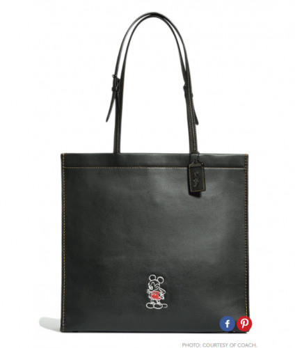 2016-06-10 11_55_28-Disney Coach Mickey Mouse Collab 2016 - Bags, T-Shirts