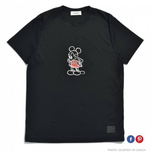 2016-06-10 11_55_59-Disney Coach Mickey Mouse Collab 2016 - Bags, T-Shirts