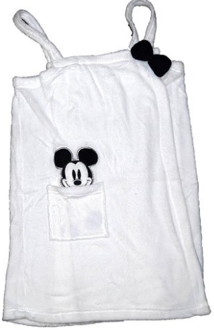 2016-06-12 01_00_07-Disney Mickey Mouse Peeking Coverup White Missy Sizing (Medium) at Amazon Women'