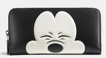 2016-06-17 00_39_37-COACH Designer Wallets _ Mickey Accordion Zip Wallet In Glovetanned Leather