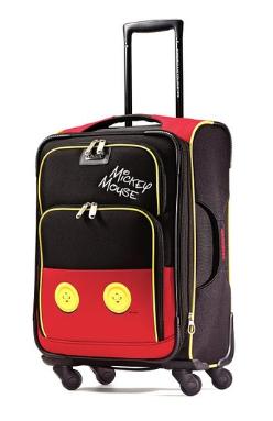 2016-07-12 09_37_53-Amazon.com_ American Tourister Disney Mickey Mouse Pants Softside Spinner 21, Mu