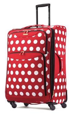 2016-07-12 09_41_26-Amazon.com_ American Tourister Disney Minnie Mouse Polka Dot Softside Spinner 28
