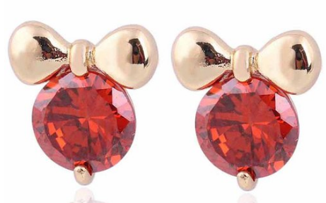 2016-07-16 01_17_57-Amazon.com_ Yazilind Charming 18k Gold Plated Round Red Cut Cubic Zirconia Micke