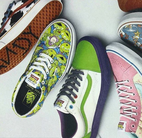 2016-07-28 17_23_16-#toystoryxvans • Instagram photos and videos