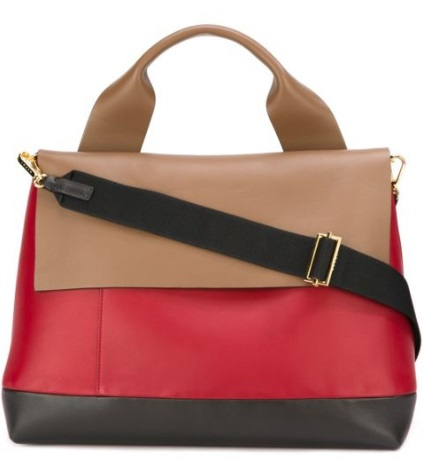 Gaston Bag
