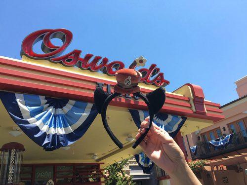 Oswalds-at-Disney-California-Adventure