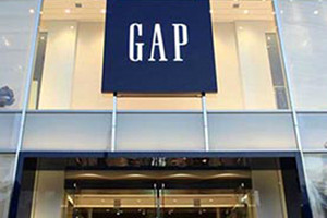 Oct 14, · Executives also noted that domestically, the company would balance its Gap brand store closings by adding about 50 new Gap Outlet stores in North America.