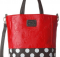 2016-08-04 19_28_55-Loungefly Disney Minnie Embossed W_Polka Dots Tote, Red_ Handbags_ Amazon.com