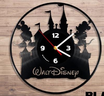 2016-08-06 05_12_18-Amazon.com_ Disney - Castle - Walt Disney World - Mickey Mouse - vinyl record wa