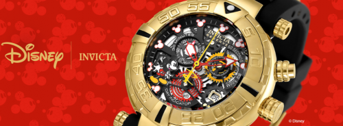 2016-08-14 02_56_05-Disney Limited Edition Collection _ InvictaWatch.com