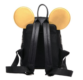 2016-08-23 08_35_57-Amazon.com _ wuudi® New Fahion Cartoon Leather Mickey Mouse Design Travel Handba