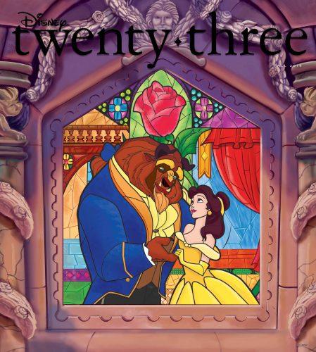 2016_DisneyTwentyThree_Fall_lores