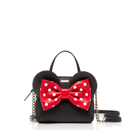 Kate-Spade-Minnie-Mouse-Maise-1