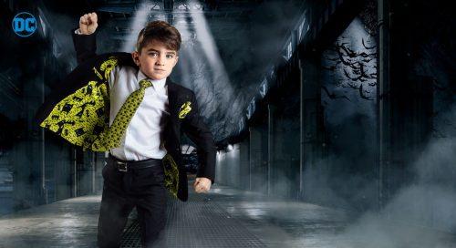 child-batman-casual-canvas-jacket