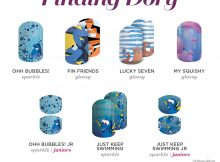 disney-findingdory_sms-icons-collections_080416_28304659943_o