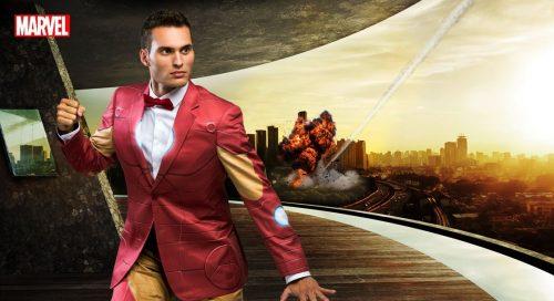 iron-man-suit-alter-ego