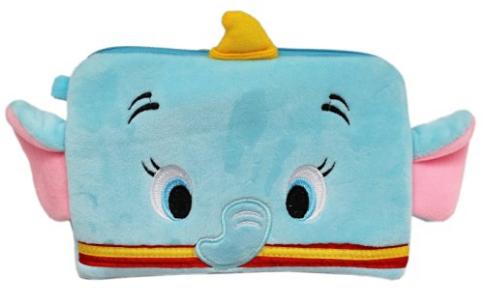 2016-09-06 13_01_10-Amazon.com_ Disney's Dumbo Light Blue Colored Zipper Top Cosmetic Bag_ Shoes