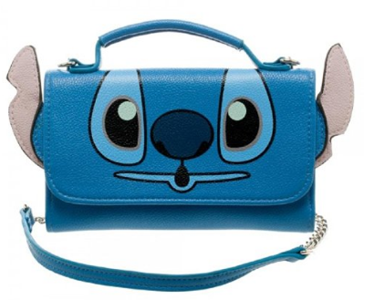 2016-09-08-18_12_39-disney-lilo-and-stitch-inside-out-crossbody-wallet-clutch_-handbags_-amazon-com