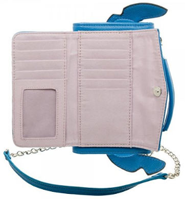 2016-09-08-18_13_25-disney-lilo-and-stitch-inside-out-crossbody-wallet-clutch_-handbags_-amazon-com