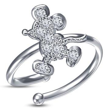 2016-09-20-10_34_36-amazon-com_-tvs-jewels-925-sterling-silver-round-simulated-diamond-small-disney