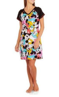 2016-09-24-02_11_56-amazon-com_-disney-mickey-mouse-v-neck-womens-sleep-shirt-nightshirt-s-m_-clo