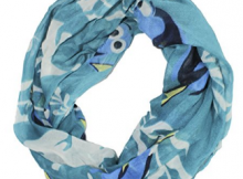 2016-09-25-04_03_37-disney-finding-dory-infinity-scarf-adult-4013-at-amazon-womens-clothing-sto