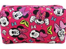 2016-09-25-04_34_27-amazon-com_-disneys-minnie-mouse-hot-pink-colored-bowtie-graphic-design-cosmeti