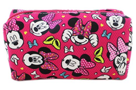 2016-09-25-04_34_27-amazon-com_-disneys-minnie-mouse-hot-pink-colored-bowtie-graphic-design-cosmeti