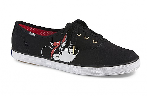 2016-09-26-00_22_18-women-keds-x-minnie-mouse-champion-white-_-keds