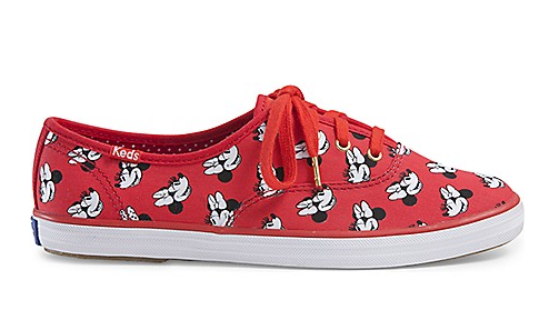 2016-09-26-00_22_48-women-keds-x-minnie-mouse-champion-white-_-keds