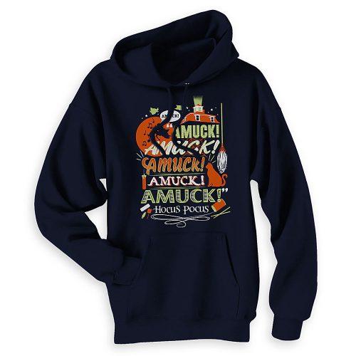 amuck-sweatshirt