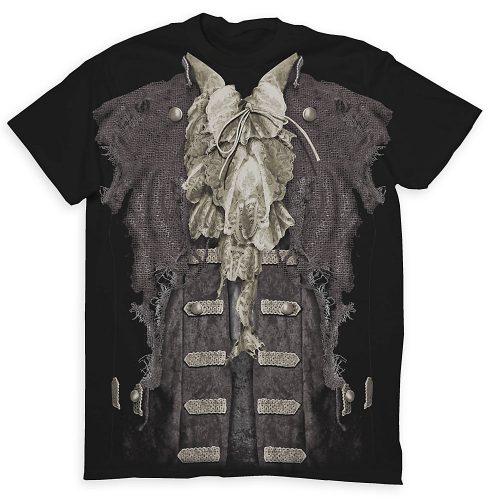 billy-shirt