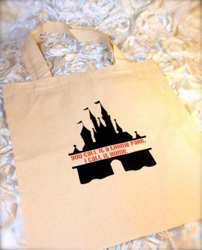 canvas-tote-bag-2