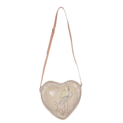 codello-babmi-purse