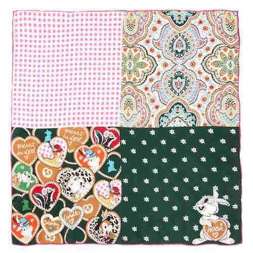 codello-bambi-scarf
