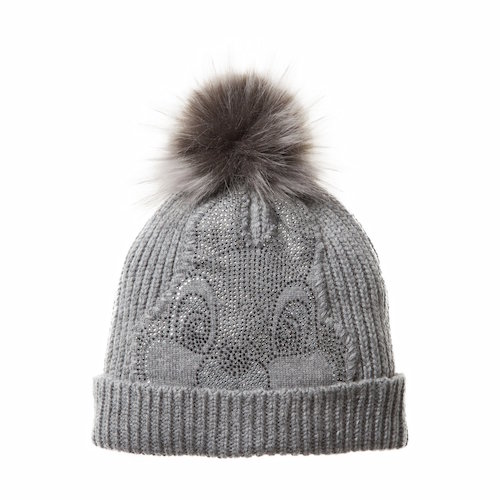 codello-bambi-hat