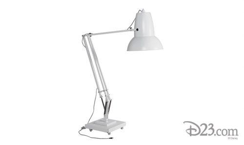 ethan-allen-film-strip-floor-lamp