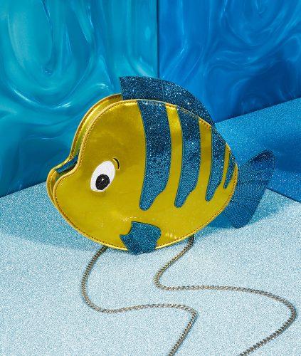 flounder-crossbody-1