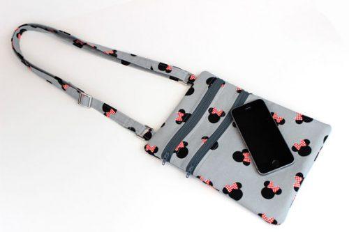 minnie-mouse-purse-crossbody