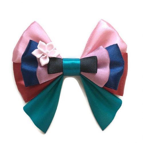 mulan-inspired-hair-bow