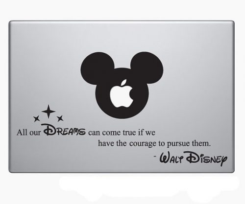 walt-disney-quote-decal