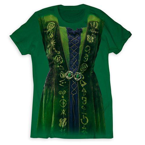 winifred-shirt