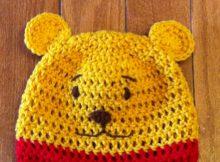 winnie-the-pooh-beanie-hat