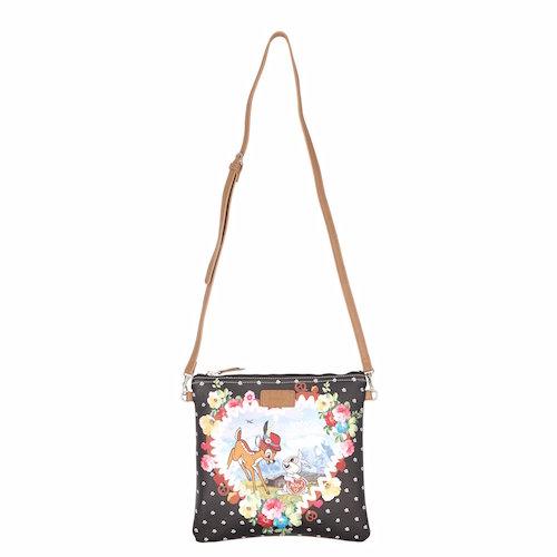 codello-bambi-purse-2