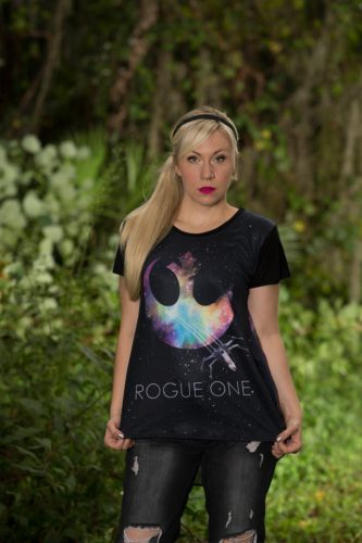her-universe-rogue-one-top-681x1024